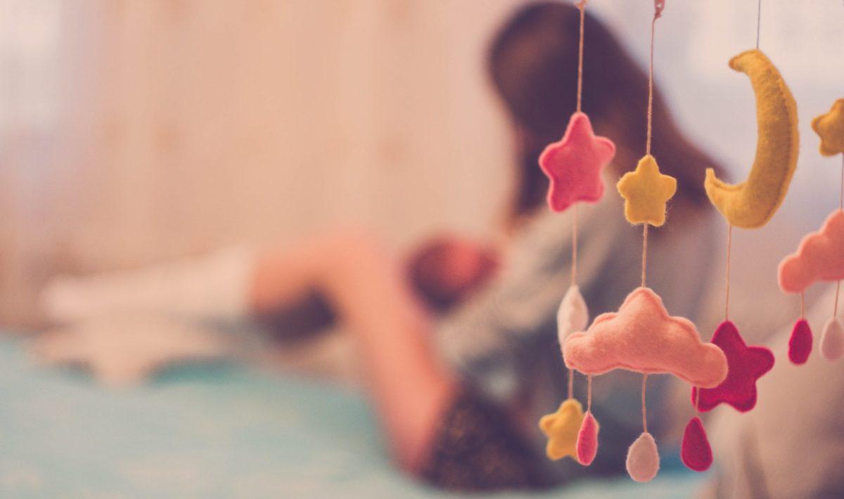 Celecoxib Schwangerschafts- und Stillwarnungen