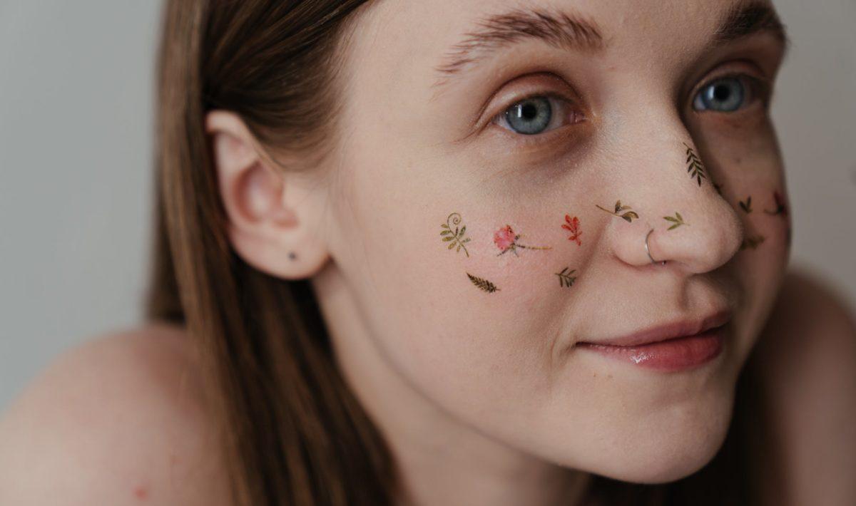 Was Sie über die Nasenkorrektur wissen sollten